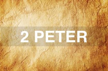 2peter